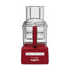 Magimix Cuisine System Food Processor 5200 XL