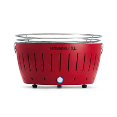 Lotus Grill Portable Fan-Assisted Braai, Extra Large