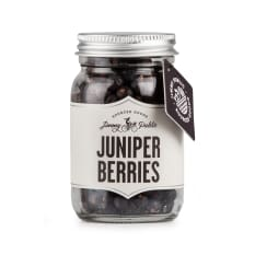 Jimmy Public Juniper Berries, 43g