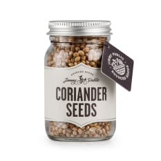 Jimmy Public Coriander Seeds, 38g