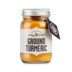 Jimmy Public Ground Turmeric, 88g