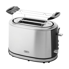 Defy 2 Slice Toaster