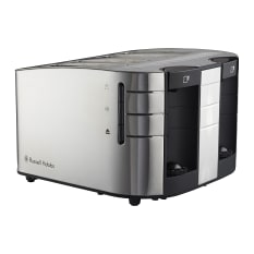 Russell Hobbs 1700W 4 Slice Toaster