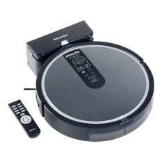 Miele RX1 Robot Vacuum Cleaner