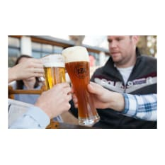 College of Craft - An introduction to craft beer