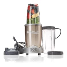 Nutribullet Pro High Speed Blender, 900W