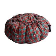 Wonderbag Heat Retaining Slow Cooker, Large