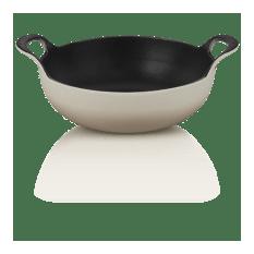 Le Creuset Balti Dish