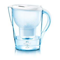 Brita Marella Large Water Filter Jug