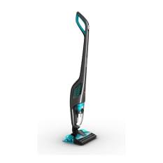 Philips PowerPro Aqua Cordless Bagless Wet & Dry Upright Vacuum Cleaner