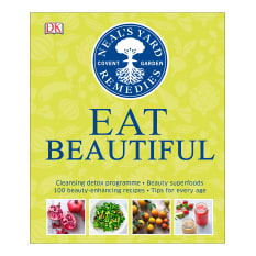 Eat Beautiful by Neal's Yard Remedies