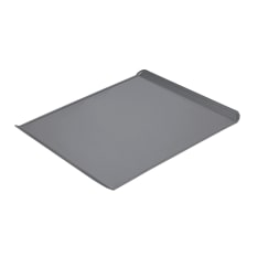 Chicago Metallic Non-Stick Cookie Sheet