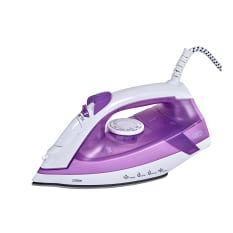 Defy 1750W Steam Iron