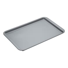 Kitchen Craft Non-Stick Oven Tray