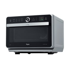 Whirlpool 6th Sense Jetchef Microwave, 33 Litres