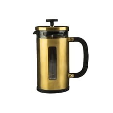 La Cafetiere Edited Pisa Cafetiere French Press
