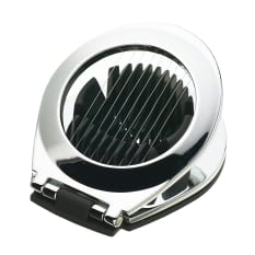 MasterClass Professional Egg Slicer and Wedger