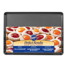 Wilton Mega Baking Sheet