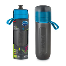 Brita Fill & Go Active Water Filter Bottle