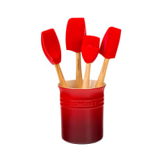 5-Piece Utensil Set