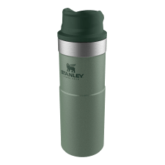 Stanley Classic Trigger Action Mug, 470ml
