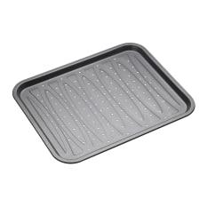Master Class Non-Stick Crisper Bake Pan