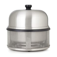 Cobb Premier Cooking System