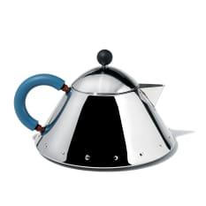 Alessi Teapot, 1 litre