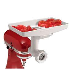 KitchenAid Artisan Stand Mixer Food Tray