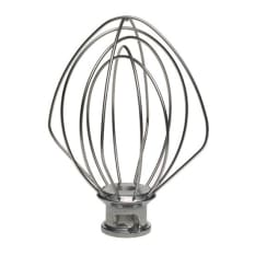 KitchenAid Artisan Stand Mixer Wire Whip