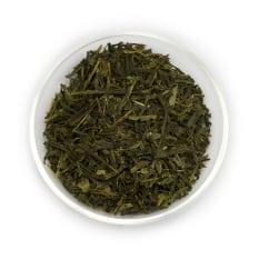 Nigiro Japanese Sencha Fukujyu Green Tea