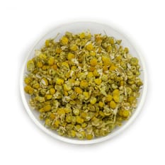 Nigiro Chamomile Flower Herbal Tea