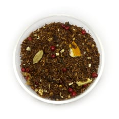 Nigiro Orange and Spices Rooibos Tea
