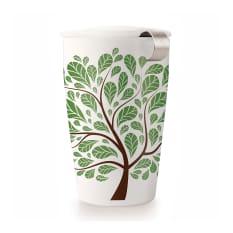 Tea Forte Kati Tea Maker, 335ml