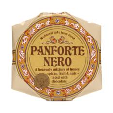 Leo Foods Panforte Nero