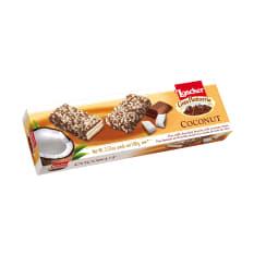 Loacker Gran Pasticceria Biscuits, 100g
