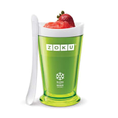 Zoku Slush & Milkshake Maker