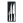 Wusthof Classic Ikon Creme 3 Piece Knife Set