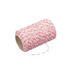 Kitchen Craft Butcher's Twine