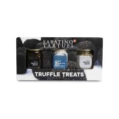 Sabatino Truffle Trio Delight