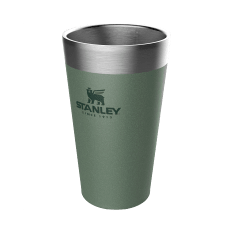 Stanley Adventure Stacking Vacuum Pint Tumbler