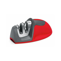 Scanpan Spectrum Mouse Knife Sharpener