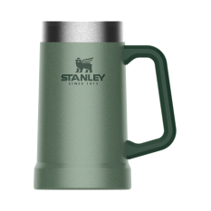 Stanley Adventure Beer Stein, 710ml