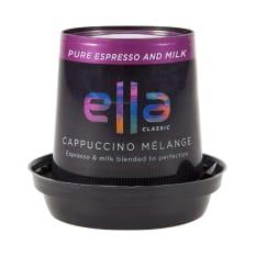 Ella Cappuccino Melange, Pack of 3