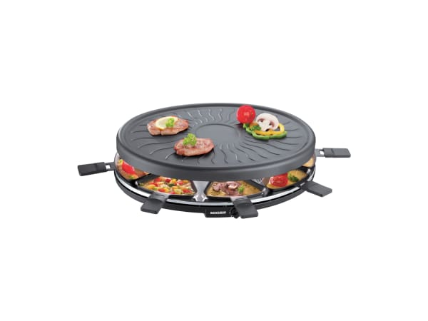 Raclette Grill Australia severin raclette grill yuppiechef