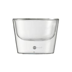 Jenaer Glass Primo Glass Bowl