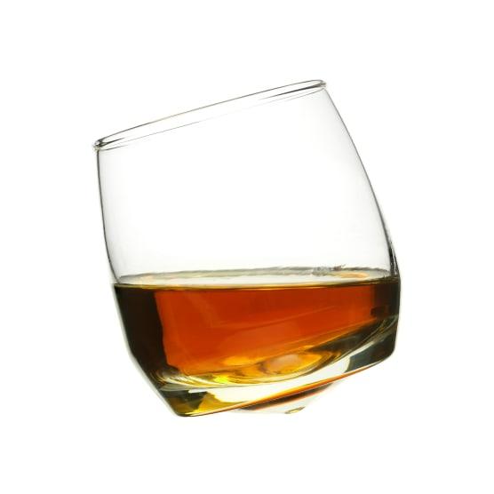 Whiskey Glasses Roblox Id Code