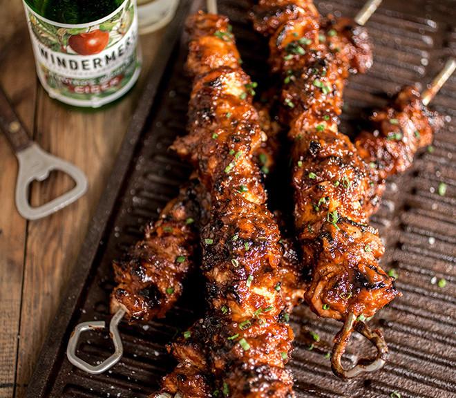 Windermere-Kebabs