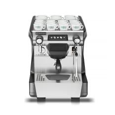 Rancilio Silvia M V5 Manual Espresso Machine Yuppiechef