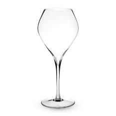 Peugeot Esprit Blanc White Wine Glasses, Set of 4